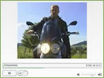 Motorrad Willingen Video